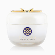 The Silk Cream by Tatcha