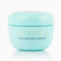 The Water Cream Mini (10ml) by Tatcha