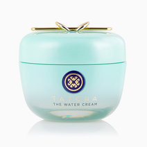 The Water Cream (50ml) by Tatcha