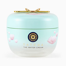 The Water Cream (75ml) by Tatcha