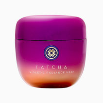 Violet-C Radiance Mask by Tatcha