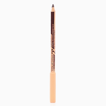 Eyebrow and Concealer by MeNow