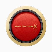Crème Puff Blush Matte by Max Factor