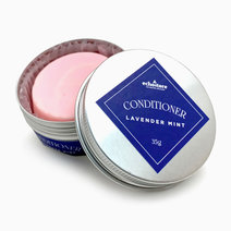Conditioner Bar (35g) by ECHOstore
