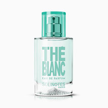 The Blanc EDP Spray (50ml) by Solinotes