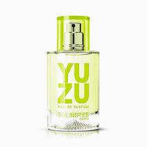 Yuzu EDP Spray (50ml) by Solinotes