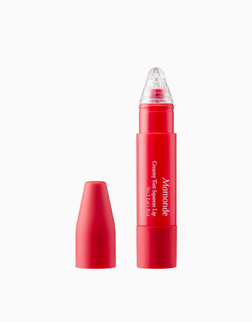 Creamy Tint Squeeze Lip by Mamonde