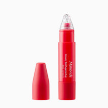 Creamy Tint Squeeze Lip by Mamonde