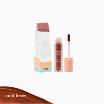 Cooling Lip & Cheek Tint by Happy Skin