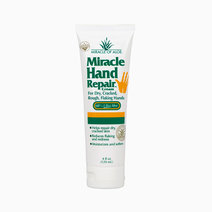 Miracle Hand Repair Cream (120g) by Miracle of Aloe