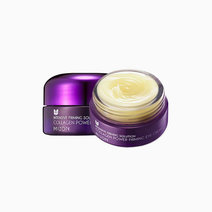 Collagen Power Firming Eye Cream (25ml) by Mizon