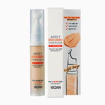 Anti-T Red Zero Spot Concealer by Yadah