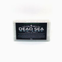 Dead Sea Mud Soap by YVI Skin Care Products
