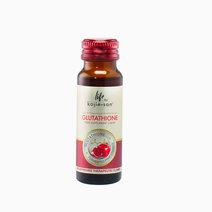 Glutathione Antioxidant Drink (50ml) by Life by Kojiesan