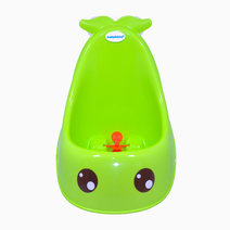 Whale Urinal by Babyhood
