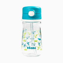 Straw Cup (350ml) by BEABA