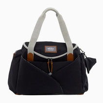 Sydney II Changing Bag by BEABA