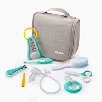 Toiletry Pouch by BEABA