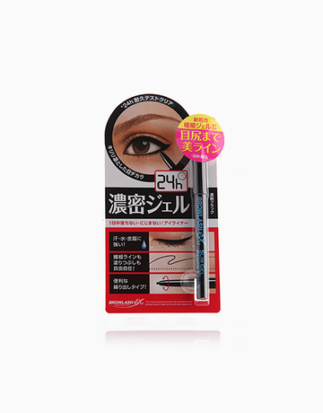 Browlash EX Slim Gel Pencil by BCL Cosmetics Products ...