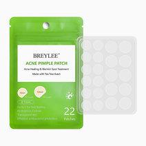 Acne Pimple Patch Set by Breylee