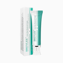 Acne Scar Removal Cream by Breylee