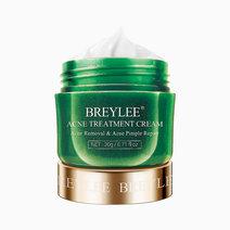 Acne Treatment Cream by Breylee