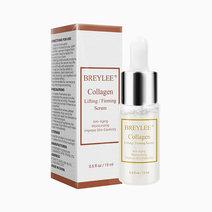 Collagen Lifting and Firming Serum by Breylee
