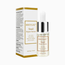 Snail Repair Serum by Breylee