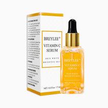 Vitamin C Serum by Breylee