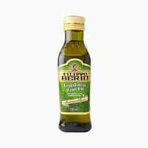 Extra Virgin Olive Oil (250ml) by Filippo Berio