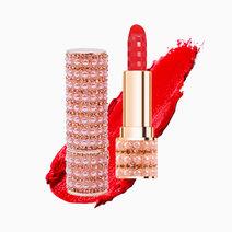 Moist Lip by Novo Cosmetics