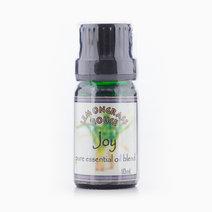 Joy Essential Oil (10ml) by Lemongrass House
