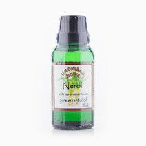 Neroli Essential Oil (30ml) by Lemongrass House