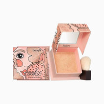 Cookie Box O' Hightlighter by Benefit
