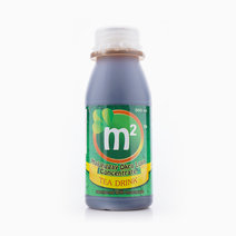 M2 Malunggay Tea Drink (300ml) by M2 Malunggay