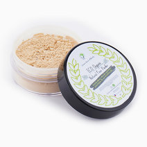 Organic Natural Face Powder by Leiania House of Beauty