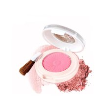 Temptation Baked Blush by Novo Cosmetics
