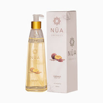 Nua Body Oil by NUA Organics