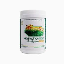Wheatgrass Honey (650g) by Easy Pha-max