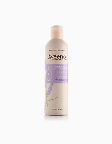 Stress Relief Foaming Bath by Aveeno