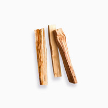 Palo Santo Stick (Set of 3) by The Flow Shop