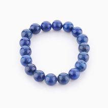 Lapis Lazuli by Cosmos MNL