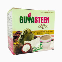 Guyasteen Coffee (10s) by Guyasteen
