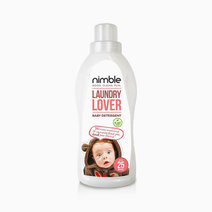 Laundry Lover (715ml) by Nimble