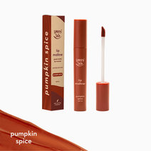 Lip Mallow Mousse by Happy Skin