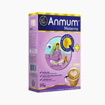 Anmum Materna Mocha Latte 375g by Anmum