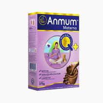 Anmum Materna Chocolate 375g by Anmum