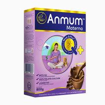 Anmum Materna Chocolate 800g by Anmum