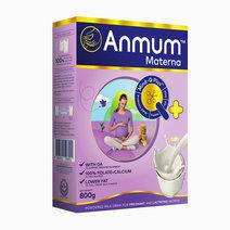 Anmum Materna Plain 800g by Anmum