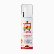 Germ Killer Surface (85ml) by Germ Killer (GK)